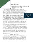 GNU Public License Version 2