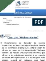 caso_practico_Investigacion_de_mercado