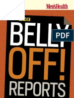 The Belly Off Reports