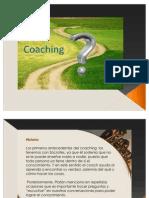 Conceptos Coaching