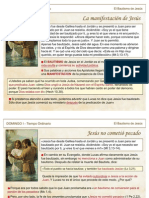 01. Bautismo de Jesus.pps