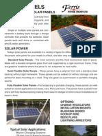 22-29.pdf-solar
