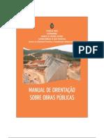 OBRAS-PUBLICAS
