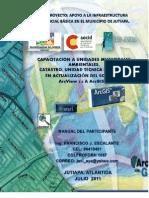 MANUAL Teorico- Practico Del USUARIO AECID