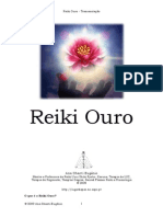17646901 Manual Reiki Ouro