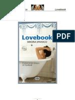 Lovebook [Simona Sparaco]