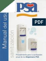 PSA-ManualUsuario1