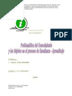8_Problematica_del_Conocimiento_y_de_los_sujetos_en_el_Proceso_de_ensenianza_y_aprendizaje
