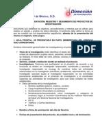 guia_presentacino_proyectosv2008[1]