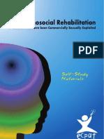 Rehab Self-Study ENG