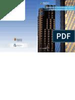 rendimiento de instalaciones termicas y demanda energetica de los edificios