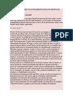 Reflexiones+Sobre+Los+Grupos+en+Formacion+Rene+Kaes