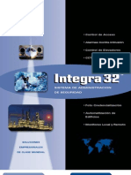 RBH_Integra32_ES