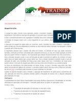 Aluguel-de-Acoes[1]