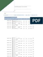 firstplaceFXCM tradingcontest