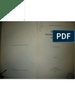 Peeters-L'Edition Critique Des Vies Coptes de Saint Pachome