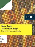 Qué_es_la_antropología_-_Marc_Augé
