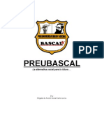 PREUBASCA2
