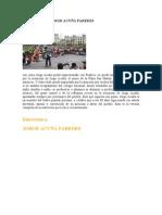 Entrevista-a-Jorge-Acuña-Paredes_AM