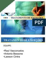 Tratamentodeexcees Java 100528220030 Phpapp02