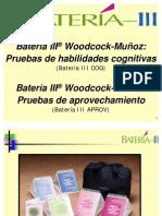 BateriaIIIIntermediateTrainingR