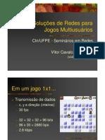 _ArquiteturadeRedesparaJogos
