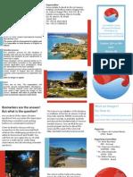 Primosnext Folder 2011 0