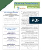 Glut1 Deficiency Foundation News Pdf_1