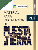 CatalogoPuestaTierra