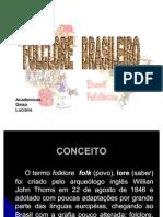 folclore brasileiro[1]