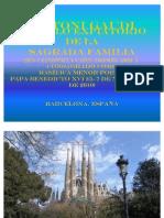 Templo rio de La Sagrada Familia.barcelona FILEminimizer