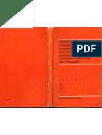 Programul PCR 1980
