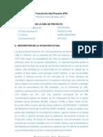 Formato PIP(MIEL) Para Entrega[1]