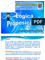 11-lgicaproposicional-100311174924-phpapp02