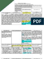 Propuesta Modificacion Estatuto General - V.060811