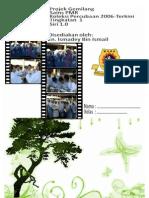 KOLEKSI TRIAL SCIENCE PMR FORM 1 V1.0
