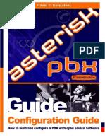 Asterisk Configuration Guide