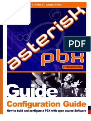 Asterisk Configuration Guide | Interactive Voice Response