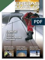 RevistaEnergiasRenovables_numero98marzo2011