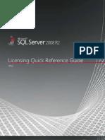 SQL2008R2_QRG_2011