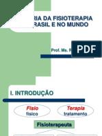 1a_Aula_Historia_da_Fisioterapia_no_Brasil_e_no_Mundo