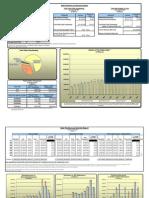 U.S. Department of the Treasury Debt Position & Activity Report - June 2011
