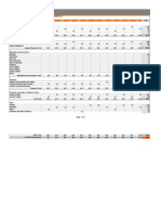 marketing budget plan2