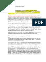PGBI vs Comelec Digest