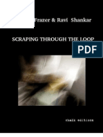 Vernon Frazer & Ravi Shankar - SCRAPING THROUGH THE LOOP