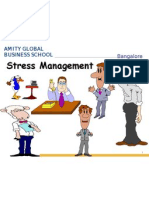 OB-STRESSMANAGEMENT