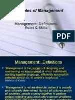 principles-of-management-1226074505766252-8 (1)
