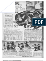1941 Catalog