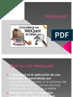 PresentacionWebquest2