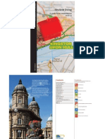EDMUNDO - Hull - Accommodation Guide